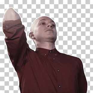 Oxxxymiron Versus Battle Sticker Pedro Telegram PNG