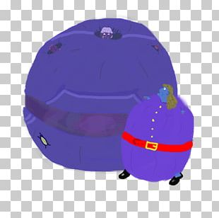Violet Beauregarde Willy Wonka Television Film PNG