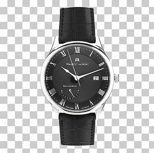 Amazon.com Watch Strap Skagen Denmark Leather PNG