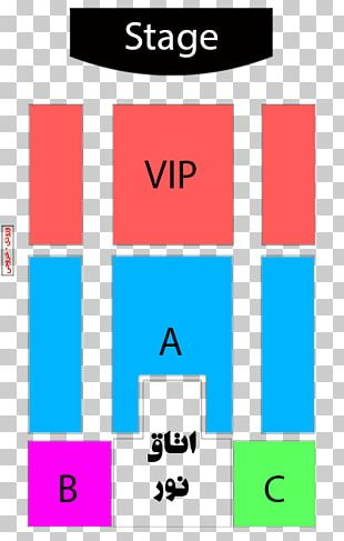 Concert Ticket Brand Online Shopping PNG