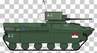 Infantry Fighting Vehicle Armoured Fighting Vehicle Armoured Personnel Carrier Gun Turret PNG
