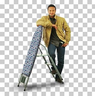 Ladder PNG
