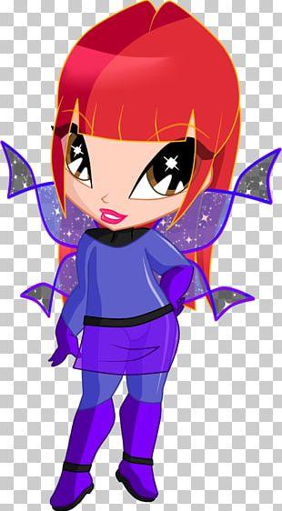 Legendary Creature Art Fairy Pixie PNG