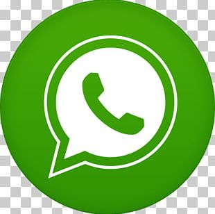 WhatsApp Apple Icon Format Icon PNG