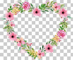 Cloth Napkins Valentine's Day Wedding Invitation Flower Bouquet PNG