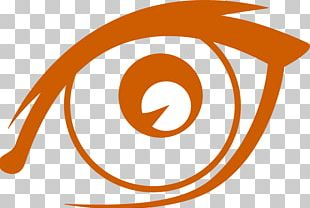 Simple Eye In Invertebrates Scalable Graphics PNG