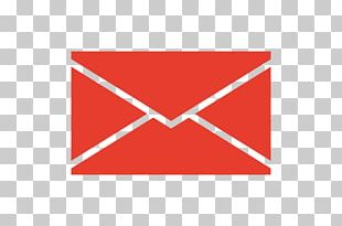 Email Computer Icons Advertising Mail PNG