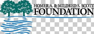 Homer A. And Mildred S. Scott Foundation Corporation The Sheridan Press Serve Wyoming PNG