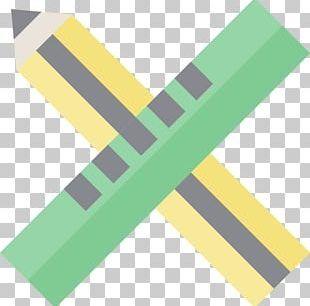 Line Brand Angle PNG