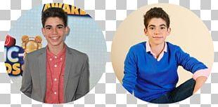 Luke Ross Ravi Ross Actor Disney Channel PNG