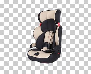 Car Seat Chair Child Safety Seat PNG