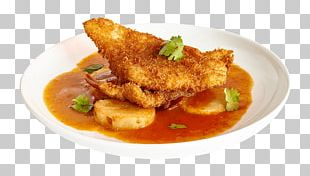 Chicken Nugget Escabeche Ceviche Fried Fish Fried Chicken PNG