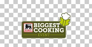 Cooking Culinary Art Logo PNG