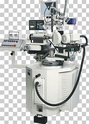 Machine Tool Jig Grinder Grinding Dresser Grinding Wheel Grinding Machine PNG