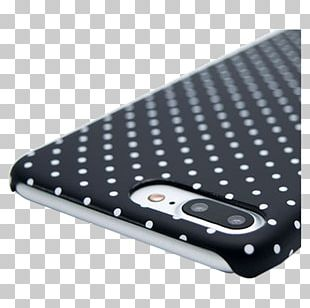 Polka Dot Mobile Phone Accessories Computer Hardware PNG