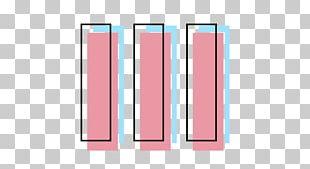 Brand Line Angle PNG