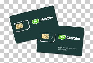 Subscriber Identity Module Mobile Phones Online Chat Message Instant Messaging PNG