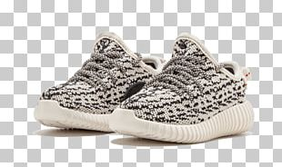 Adidas Yeezy Shoe Sneakers Infant PNG