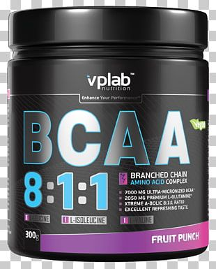 Branched-chain Amino Acid Dietary Supplement Essential Amino Acid Bodybuilding Supplement PNG