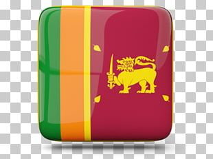 Flag Of Sri Lanka Spain Flag Of Togo PNG
