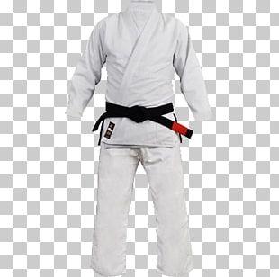 Judogi Brazilian Jiu-jitsu Gi USA Judo PNG