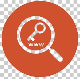 Keyword Research Search Engine Optimization Computer Icons Index Term Web Search Engine PNG
