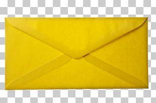 Paper Envelope Mail Sticker PNG