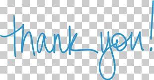 Maher Zain Forgive Me Album Thank You Allah Song PNG