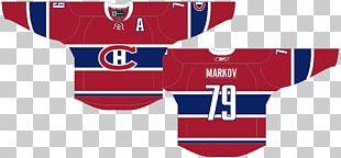 Third Jersey Montreal Canadiens Calgary Flames 2012–13 NHL Season PNG