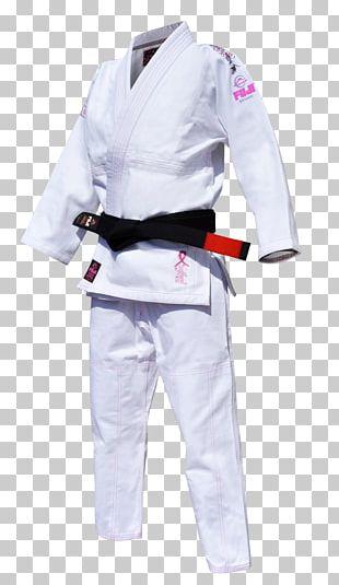 Brazilian Jiu-jitsu Gi International Brazilian Jiu-Jitsu Federation Sport Kimono PNG