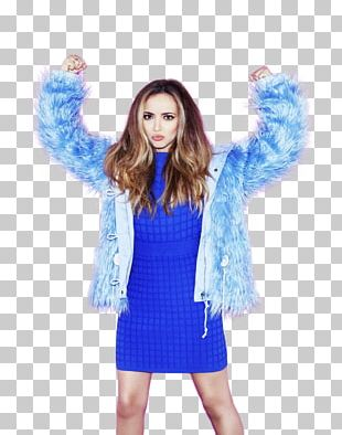 Jesy Nelson Little Mix The X Factor No More Sad Songs PNG