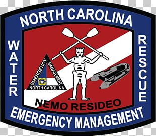 North Carolina Swift Water Rescue Emergency Management Search And Rescue PNG