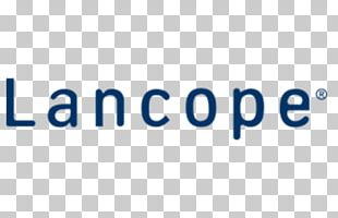 Organization Business Lancope Logo Senior Management PNG