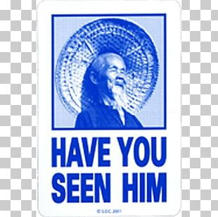 Powell Peralta Skateboarding Johnny Rad Have You Seen Him? PNG