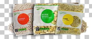 Breakfast Cereal Vegetarian Cuisine Commodity Convenience Food PNG