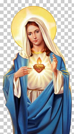 Immaculate Heart Of Mary Our Lady Of Guadalupe Nazareth Our Lady Of Fátima PNG