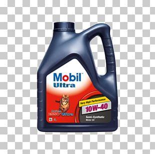 Motor Oil ExxonMobil Price Esso PNG