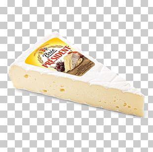 Processed Cheese Gruyère Cheese Beyaz Peynir Brie PNG