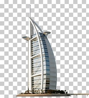 Burj Al Arab Privacy Policy Terms Of Service Skyscraper PNG