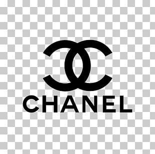 Chanel Fashion Designer Handbag Brand PNG