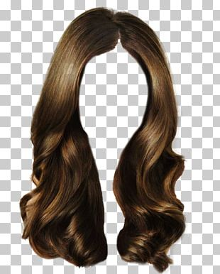 Wig Png Images Wig Clipart Free Download