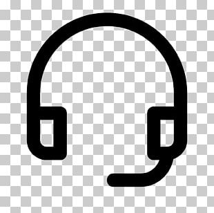 Headphones Computer Icons Android Mobile Phones PNG