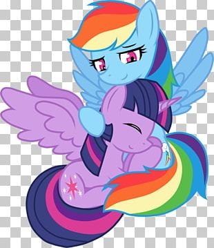 My Little Pony: Equestria Girls Rainbow Dash Horse PNG