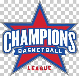 Sports League Championship Basketball Champions League PNG