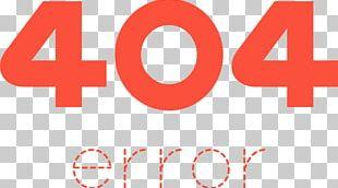 HTTP 404 Error Web Browser PNG