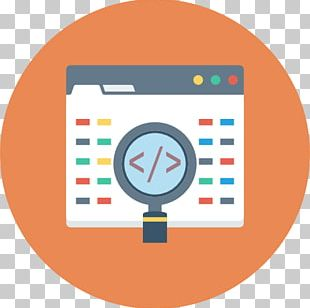Web Design Digital Agency Web Page PNG
