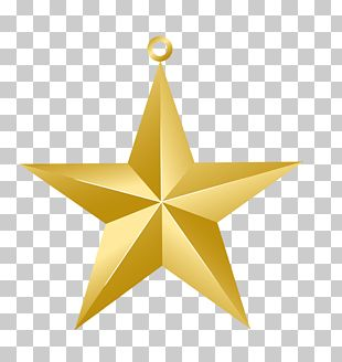 Blue Stars Drum And Bugle Corps Drum Corps International Nautical Star PNG