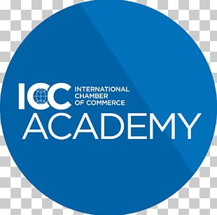 International Chamber Of Commerce International Trade Management ICC Academy PNG