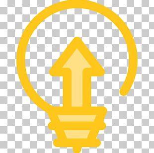 Incandescent Light Bulb Technology PNG
