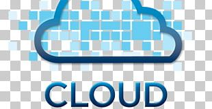 Cloud Foundry Platform As A Service Cloud Computing Software Deployment PNG